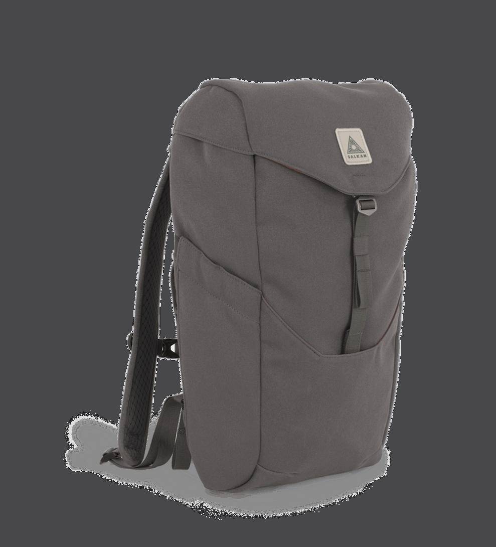 Salkan's Daypack